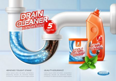 Why Should You Have Your Drains Cleaned?